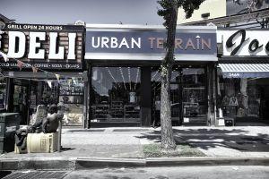 Urban-Terrain.jpg