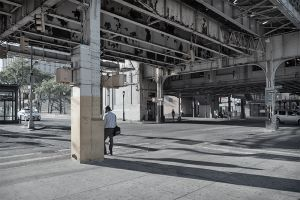 161st-and-River-Ave-Edit.jpg