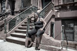 Brownstone-120th-Woman-Edit.jpg