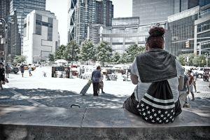 Columbus-Circle-sitter-Edit.jpg