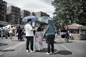 Street-Fair-1-Edit.jpg