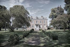 VanCortlandt-House-Edit.jpg