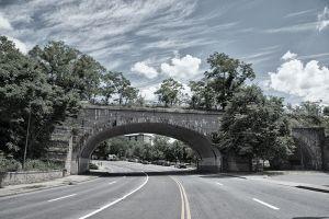 YonkersOverpass-Edit.jpg