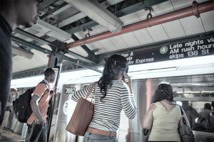woman-on-phone-subway-Edit.jpg